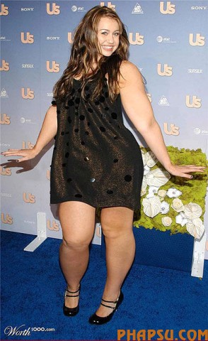 fat_celebrities_640_high_46.jpg