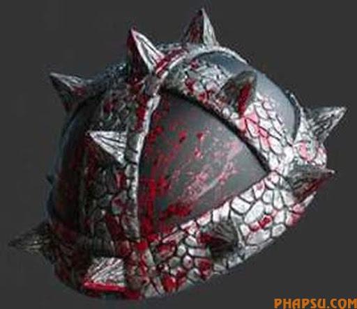 barbarian-motorcycle-helmet.jpg