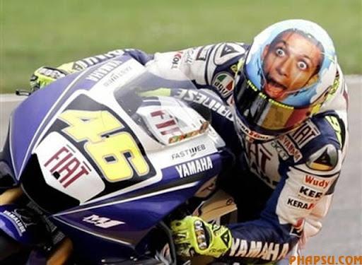 Creative-Motorcycle-Helmets-1.jpg