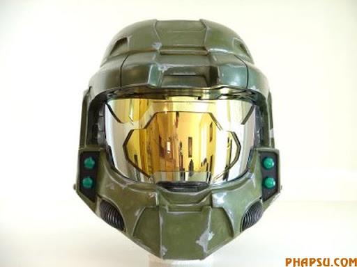 master_chief_helmet.jpg