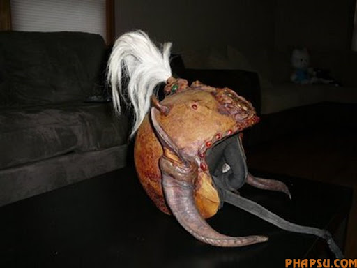 weird_motorcycle_helmets_10.jpg