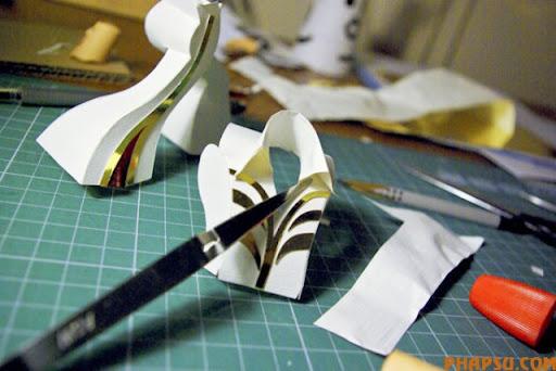 cool_paper_craft_640_28.jpg