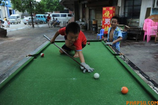 cool_billiard_games_640_06.jpg