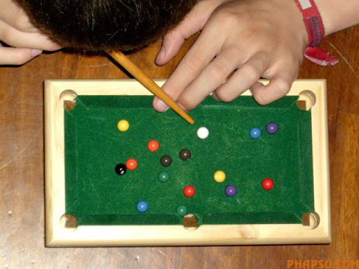 cool_billiard_games_640_11.jpg