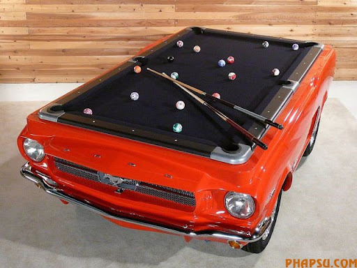 cool_billiard_games_640_13.jpg