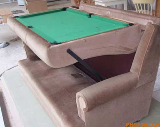 cool_billiard_games_640_27.jpg