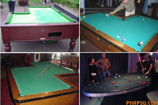 cool_billiard_games_640_33.jpg