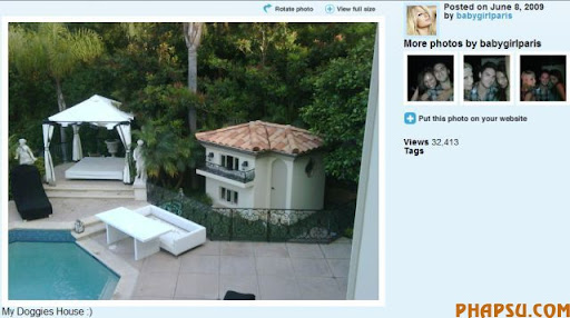 paris_hilton_doghouse1.jpg