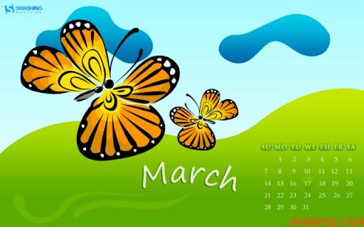 march-10-butterfly-calendar-1440x900.jpg