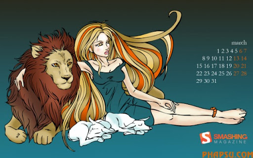 march-10-lion-lamb-calendar-1440x900.jpg