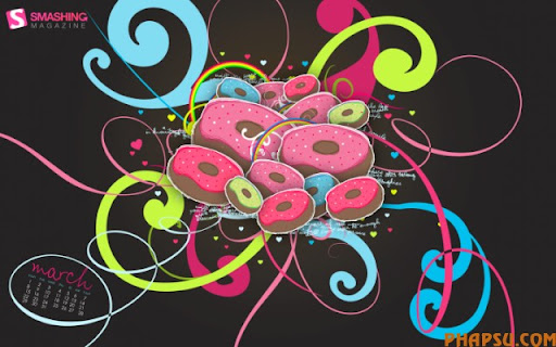 march-10-donuts-calendar-1440x900.jpg