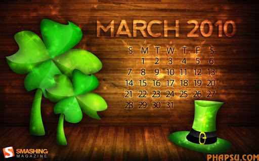 march-10-lucky-shamrocks-calendar-1440x900.jpg