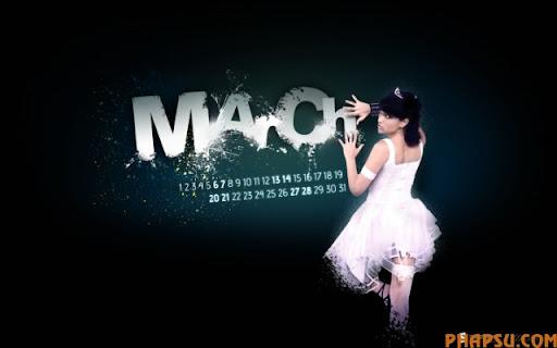 march-10-ballerine-calendar-1440x900.jpg