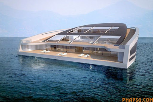 why_yacht_01.jpg