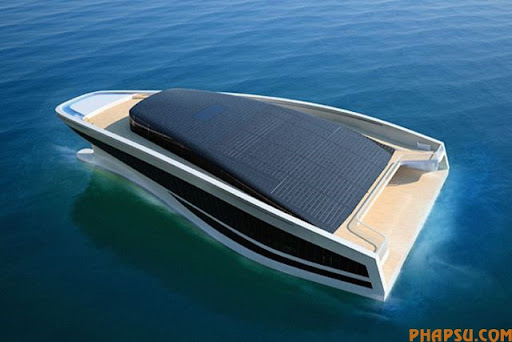 why_yacht_03.jpg