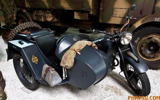 wwii_motorcycles_16.jpg