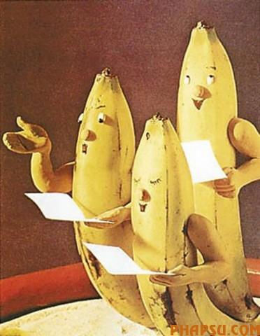 banana_art_09.jpg