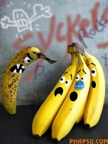Crazy_Banana.jpg
