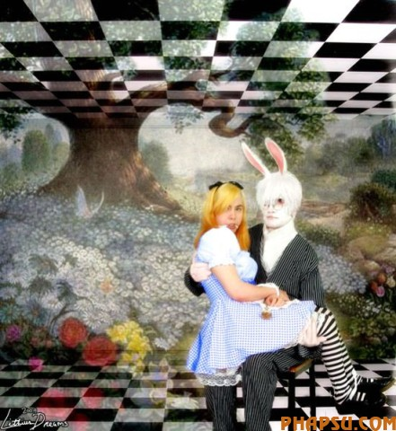 alice_in_wonderland_22.jpg