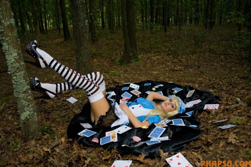 alice_in_wonderland_26.jpg