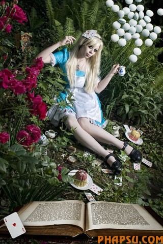 alice_in_wonderland_38.jpg