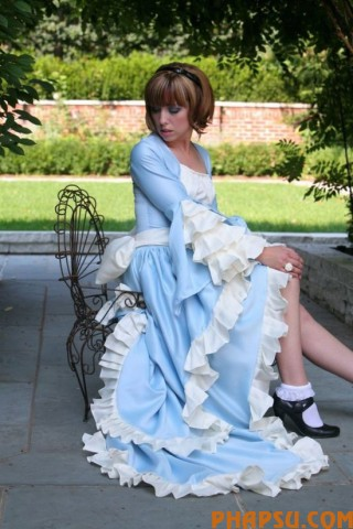 alice_in_wonderland_52.jpg