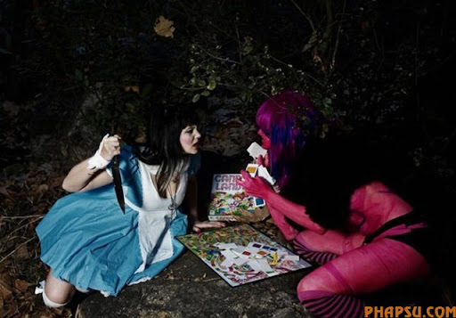 alice_in_wonderland_60.jpg