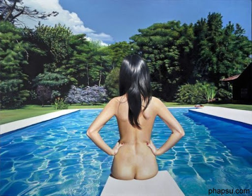 hyperreal_paintings_28.jpg
