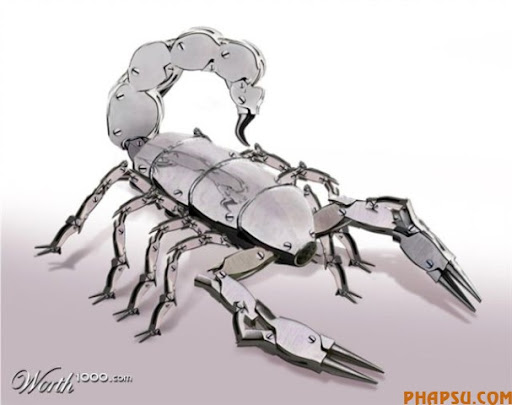 futuristic_animals_640_20.jpg