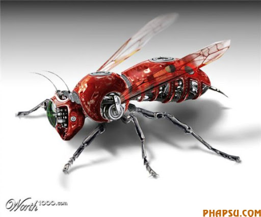futuristic_animals_640_32.jpg