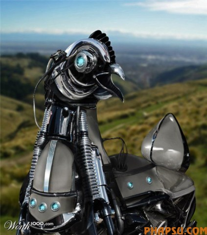 futuristic_animals_640_42.jpg