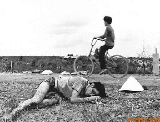 vietnam_09.jpg
