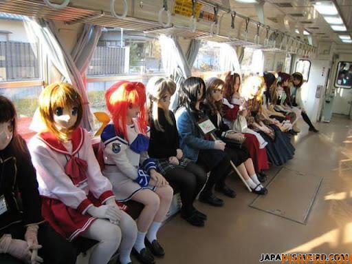 only_in_japan_640_14.jpg