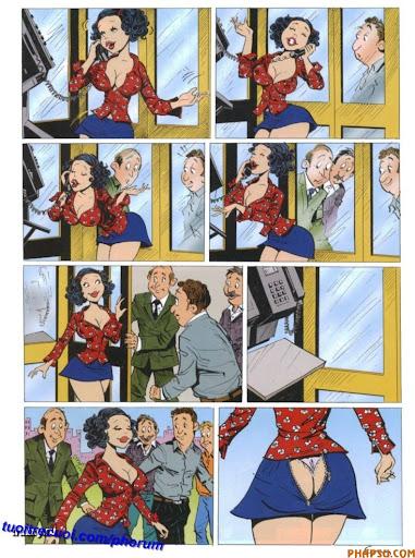 comics26.jpg