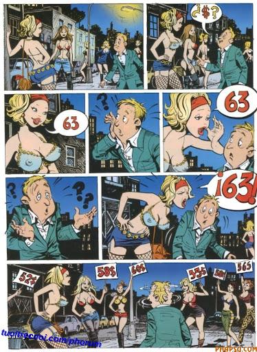 comics72.jpg