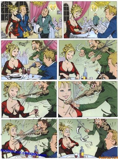 comics73.jpg