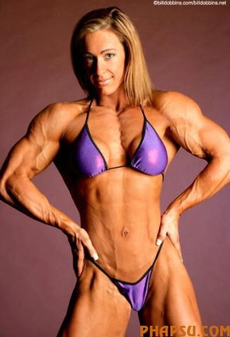 strong_women_36.jpg