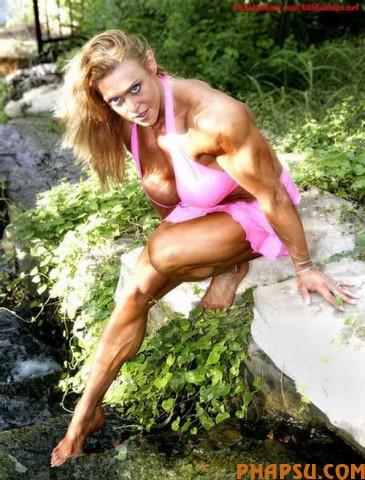 strong_women_42.jpg