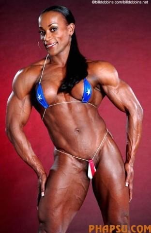 strong_women_20.jpg