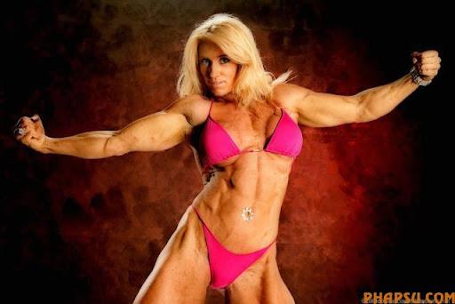strong_women_22.jpg