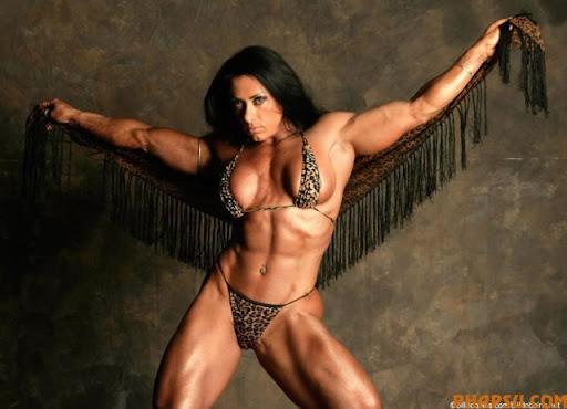 strong_women_26.jpg