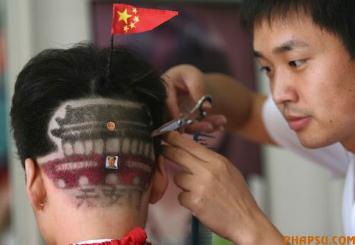 haircut-designs.jpg