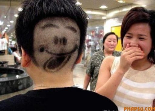 japan-funny-haircut_0.jpg