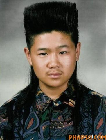 74357d1238498527-guys-haircuts-mullet.jpg