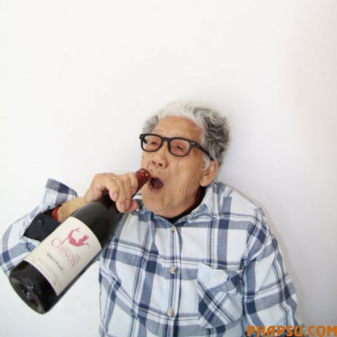china-most-fashionable-granny-10-560x560.jpg