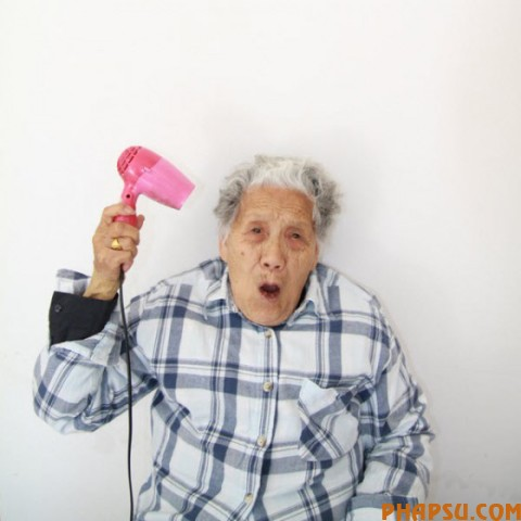 china-most-fashionable-granny-06-560x560.jpg
