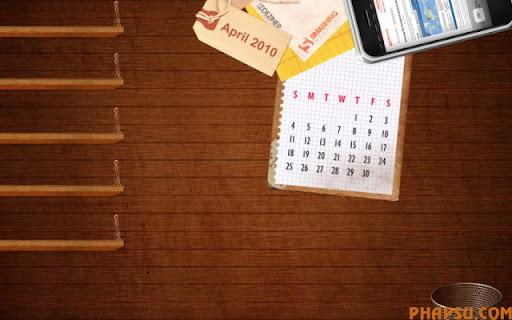 april-10-wood-desktop-calendar-1440x900.jpg