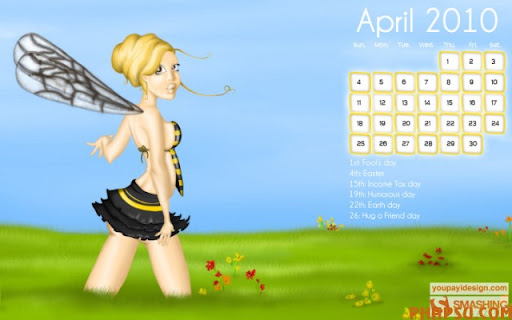 april-10-springbeez-calendar-1440x900.jpg