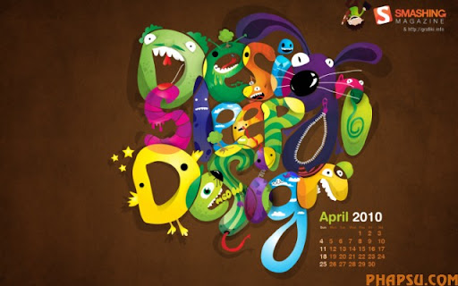 april-10-design-sleep-design-calendar-1440x900.jpg