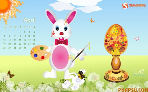 april-10-easter-bunny-with-painted-egg-calendar-1440x900.jpg